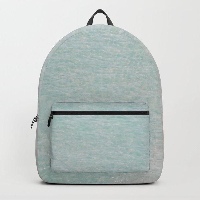beach - summer of love II Backpack
