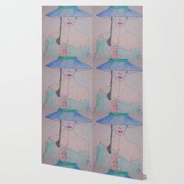 Kissable #Society6 #buyart #decor Wallpaper