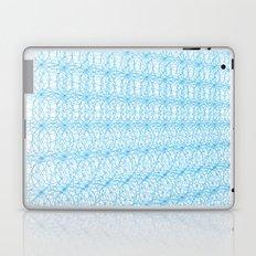 Circle Tromp L'Oeil Laptop & iPad Skin