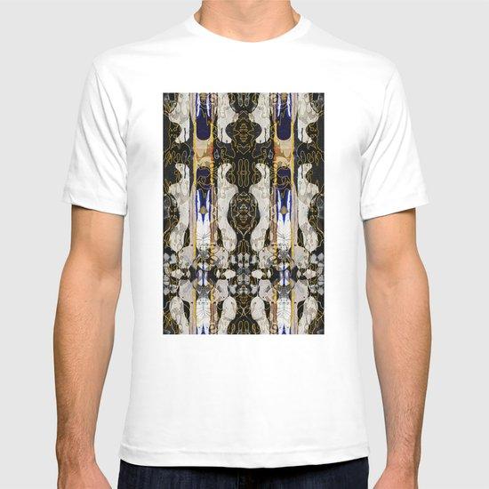 Drips ORG:01 T-shirt