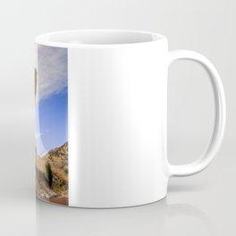 Colorado Rocks #10 Coffee Mug