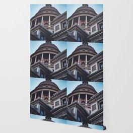 Capitol Building / Austin, Texas Wallpaper