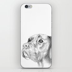Bella :: By Definition, Beautiful iPhone & iPod Skin