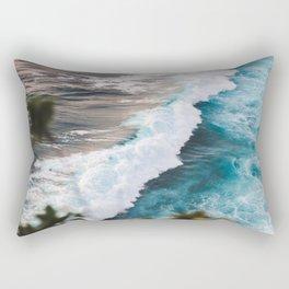 Uluwatu Rectangular Pillow