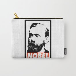 NOBEL Carry-All Pouch