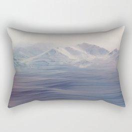 Carbon Rectangular Pillow