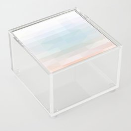 Heaven Acrylic Box