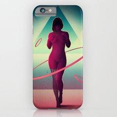 Átomos Slim Case iPhone 6s