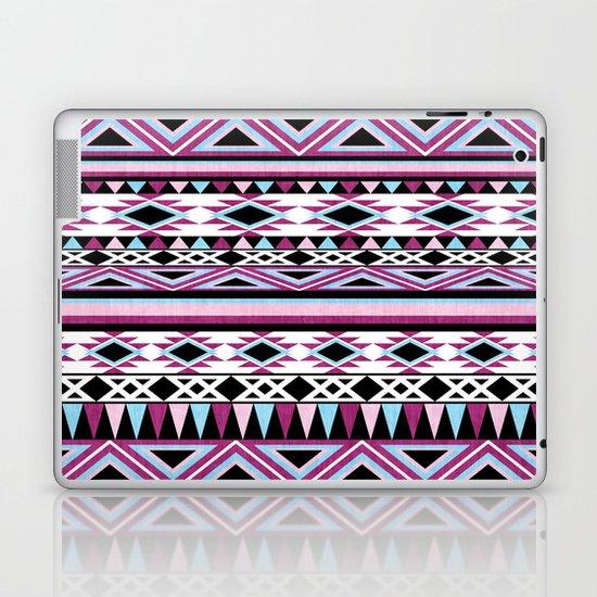 Fancy That! Laptop & iPad Skin