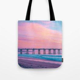 pastel nature #society6 #decor #buyart Tote Bag