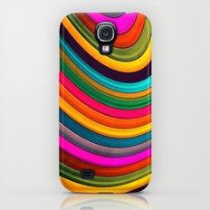 More Curve Slim Case Galaxy S4