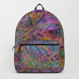 Amphibious Cloud Backpack