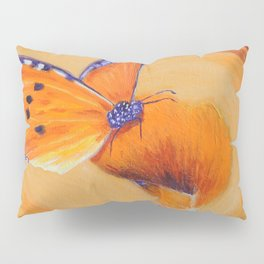 Sweet Wonder | Douce Merveille Pillow Sham
