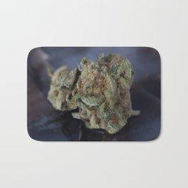 Deep Sleep Medicinal Medical Marijuana Bath Mat