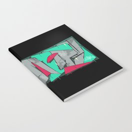 QUALITY Notebook