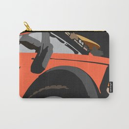 G4 Carry-All Pouch