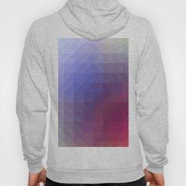 Blend Pixel Color 4 Hoody