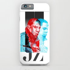 JAY-Z iPhone 6s Slim Case