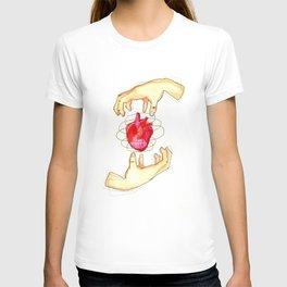 Love Limbo T-shirt