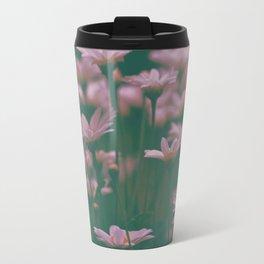 #213 Travel Mug