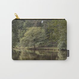Summer Reflections - 2 Carry-All Pouch