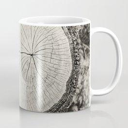 Paperbark Coffee Mug