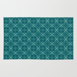 Chi Sogna Disegna - Pattern Rug