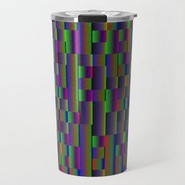R experiment 2 Travel Mug