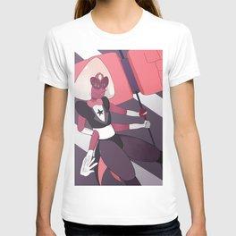 Sardonyx T-shirt