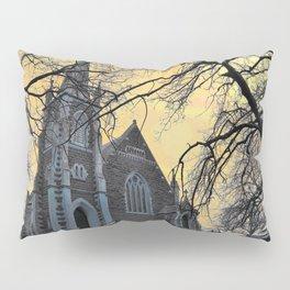 Carngham Uniting Church Pillow Sham