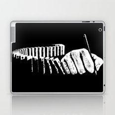 dominoes  Laptop & iPad Skin