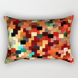 moshama Rectangular Pillow