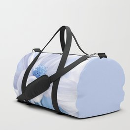Cosmea flower 118 Duffle Bag