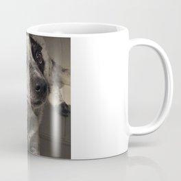 Shady Dealings Coffee Mug
