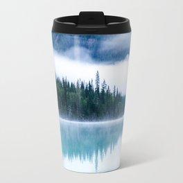 mirroring Travel Mug