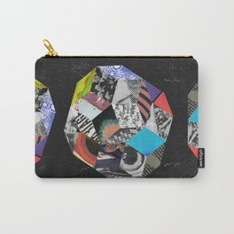 Fanatacism Carry-All Pouch