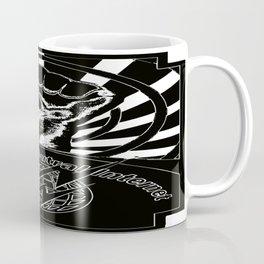 Net Neutrality Coffee Mug
