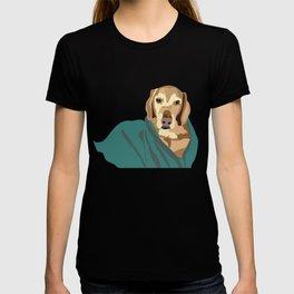 Sadie Mae T-shirt