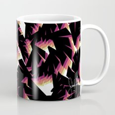 Tropical 4U Mug