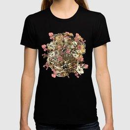 Sixth Mix T-shirt
