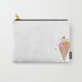 Cony Carry-All Pouch
