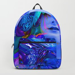 Crystal Cave Backpack