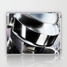Daft-er Laptop & iPad Skin