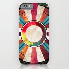 Cosmos MMXIII - 02 iPhone 6s Slim Case