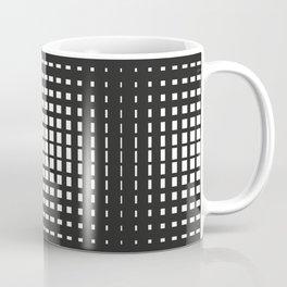 Lines #1 Coffee Mug