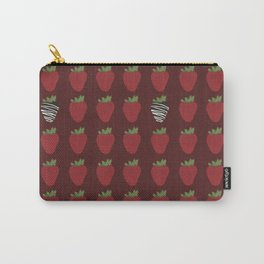 Strawbs Carry-All Pouch