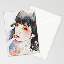 Nana Stationery Cards