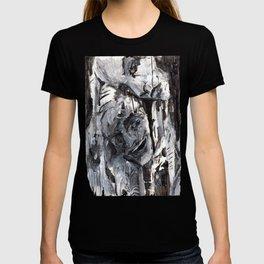 Night 009 T-shirt