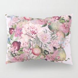 Cassandra Pillow Sham