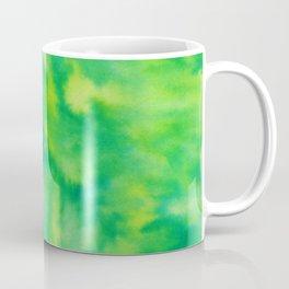 Abstract No. 196 Coffee Mug